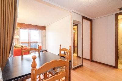 Apartamento Varela 11-01