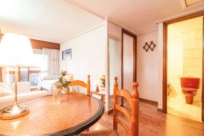 Apartamento Varela 10-02