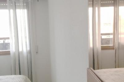 Apartamento Varela 9-08