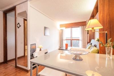 Apartamento Varela 5-01