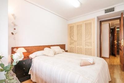 Apartamento Varela 3-14